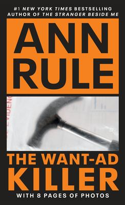 The Want-Ad Killer 9780451166883