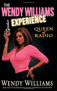 The Wendy Williams Experience 9780451216472