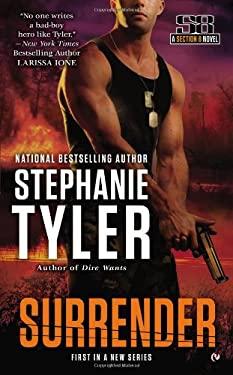 Unbreakable: A Section 8 Novel 9780451413499