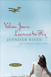 Velva Jean Learns to Fly 13269566