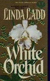 White Orchid 1475509