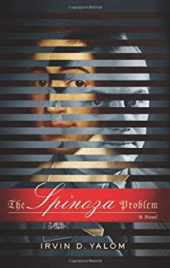The Spinoza Problem 9780465029631