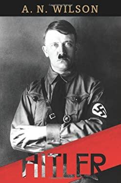 Hitler 9780465031283