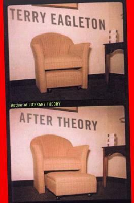 After Theory 9780465017744