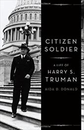 Citizen Soldier 18595374
