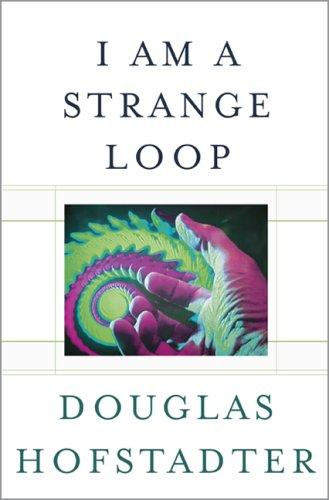 I Am a Strange Loop 9780465030781
