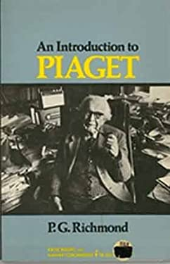 Introduction to Piaget
