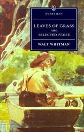 Leaves of Grass 1497216