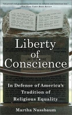 """a review of the book companies with a conscience """"the cost of a corporate conscience,"""" w michael hoffman (business and society review spring 1989) """"do good ethics ensure good profits"""" a symposium (business and society review summer 1989."""