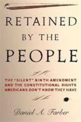 Retained by the People: The