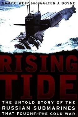 Rising Tide 9780465091126