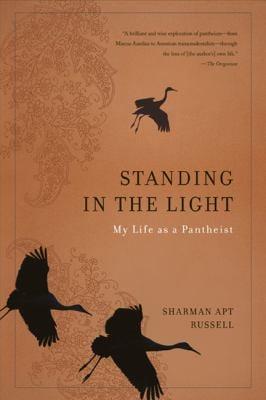 Standing in the Light: My Life as a Pantheist 9780465013807