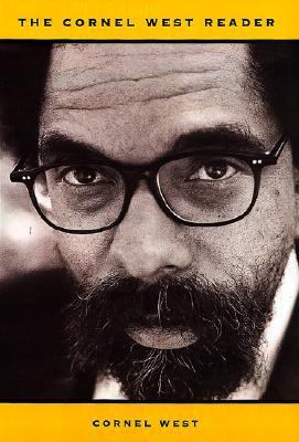 The Cornel West Reader 9780465091102