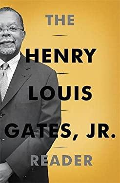 The Henry Louis Gates, Jr. Reader 9780465028313