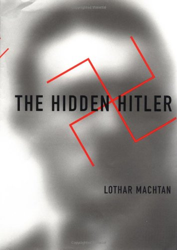 The Hidden Hitler