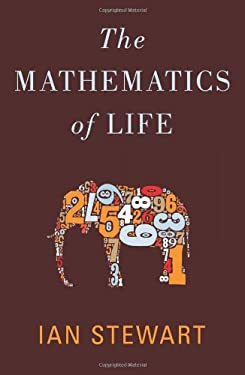 The Mathematics of Life 9780465022380