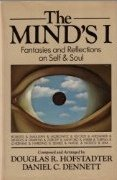 The Mind's I: Fantasies and Reflections on Self and Soul 9780465046249