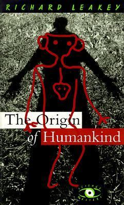 Origin of Humankind
