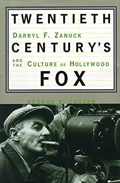 Twentieth Century's Fox 9780465076192