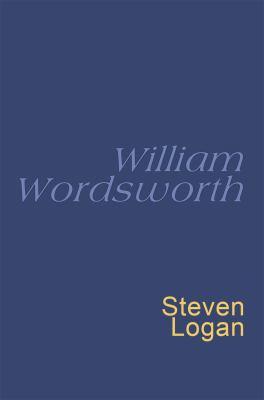 William Wordsworth Eman Poet Lib #47 - Logan, Stephan / Wordsworth, William