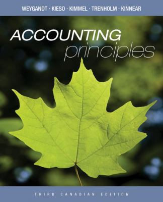 principles of accounting 3rd edition pdf