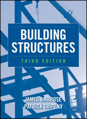 Building Structures 9780470542606