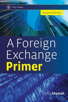 A Foreign Exchange Primer 9780470754375