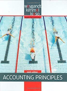 accounting principles kiso Accounting measurements, provides guidance for using present value techniques to measure fair value that guidance focuses on a traditional or discount rate adjustment.