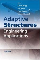 Adaptive Structures: Engineering Applications 1504658