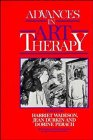Advances in Art Therapy 9780471628941