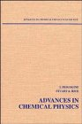 Advances in Chemical Physics 9780471143208