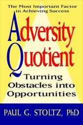Adversity Quotient 1547082