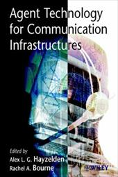 Agent Technology for Communication Infrastructures 1561017