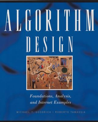 Algorithm Engineering 9780471383659