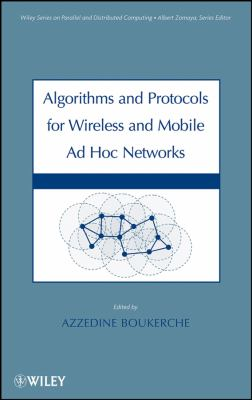 m tech thesis on ad hoc network Anonymous communications in mobile ad hoc networks  the tech- nical university of  into the network simulator software ns-2 the thesis consists of a.