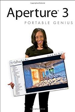 Aperture 3 Portable Genius 9780470386729