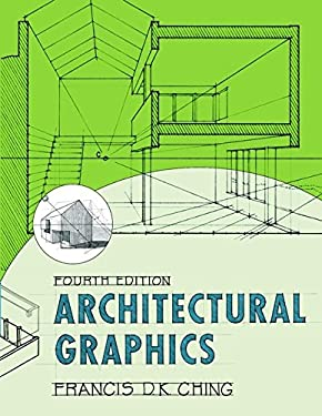 Architectural Graphics 9780471209065