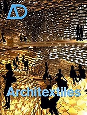 Architextiles 9780470026342