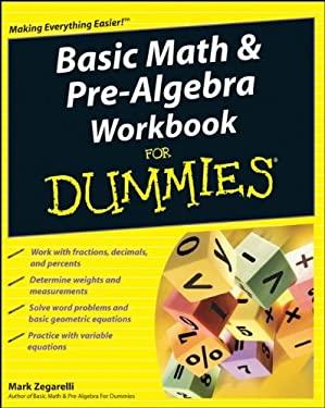 For dummies pre-algebra pdf