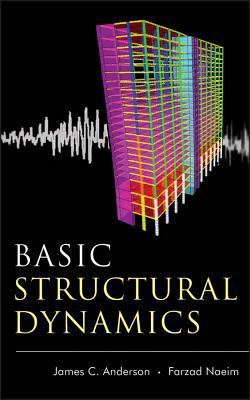 Basic Structural Dynamics 9780470879399