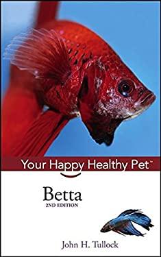 Betta 9780471793809