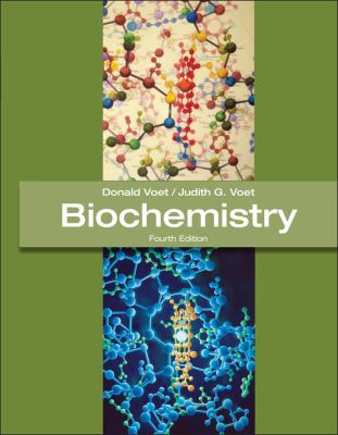 History good biochemistry colleges