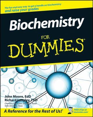 Biochemistry world help reviews