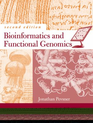 Bioinformatics and Functional Genomics 9780470085851