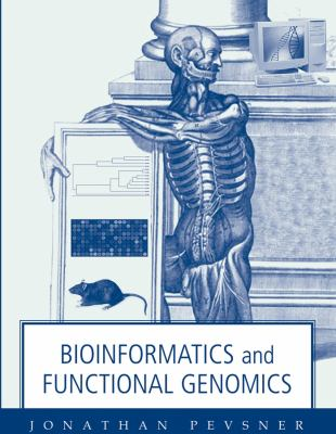 Bioinformatics and Functional Genomics 9780471210047
