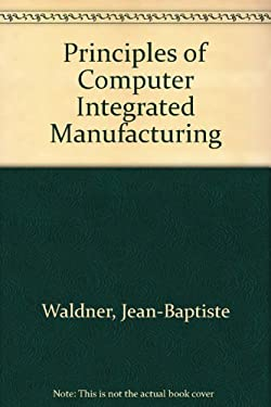 MANUFACTURING COMPUTER INTEGRATED