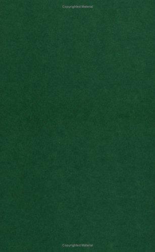 Chemometrics 9780471831068