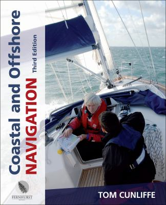 Coastal and Offshore Navigation 9780470753903