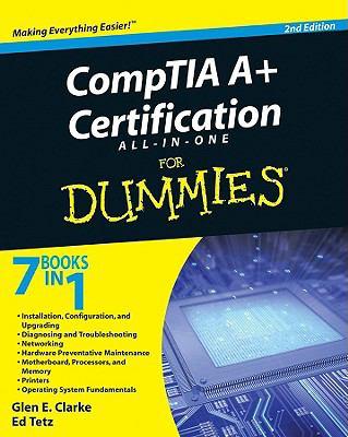 comptia a+ book pdf 2016