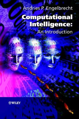 Computational Intelligence 9780470848708